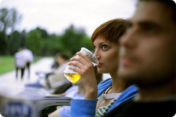 Как правильно молиться за мужа алкоголика