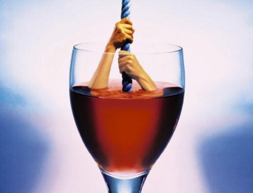 Алкоголизм детей фото бабки лечение от алкоголизма