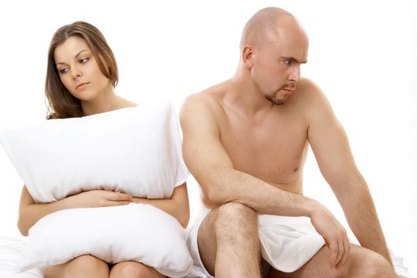 ukreplenie-seksualnogo-zdorovya