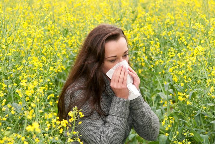 лекарства для устранения запаха изо рта