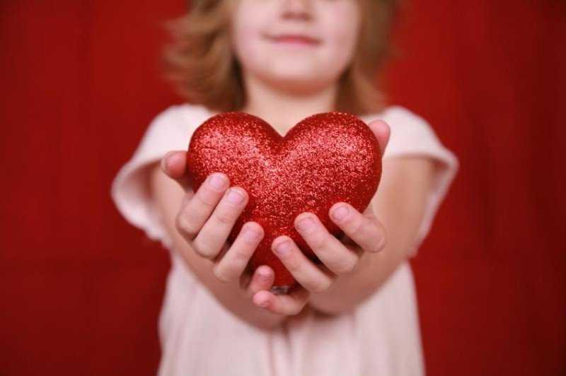 Порок сердца, причины, симптомы, лечение