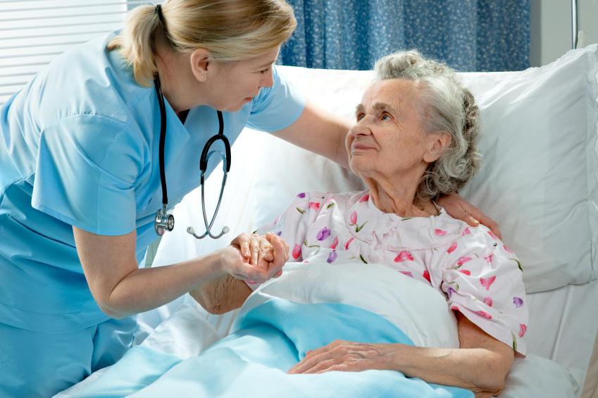 сколько стоит операция липосакция живота
