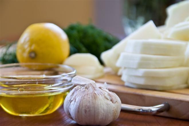 очищение сосудов от холестерина народными