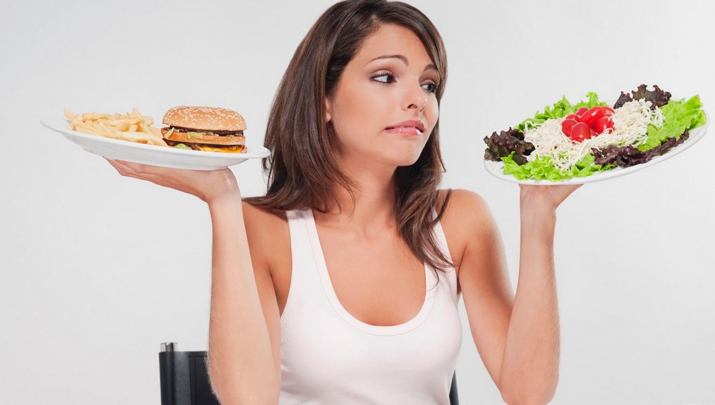 У гинеколога толстая девушка 4 фотография