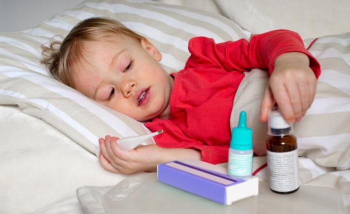 Как в 2 месяца лечить кашель 196