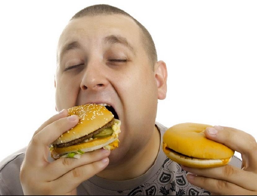 повышенный холестерин плохо хорошо