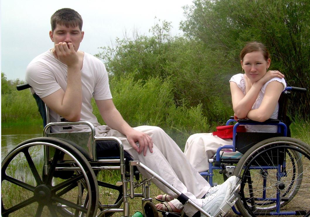 Лечение воспаленных прыщей народными средствами