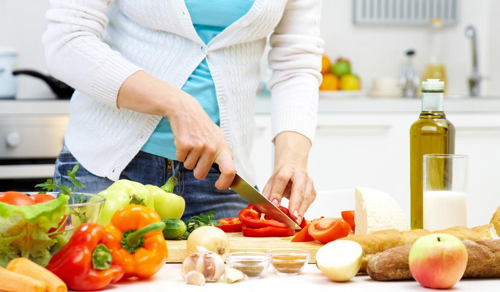 какие продукты противопоказаны при повышенном холестерине