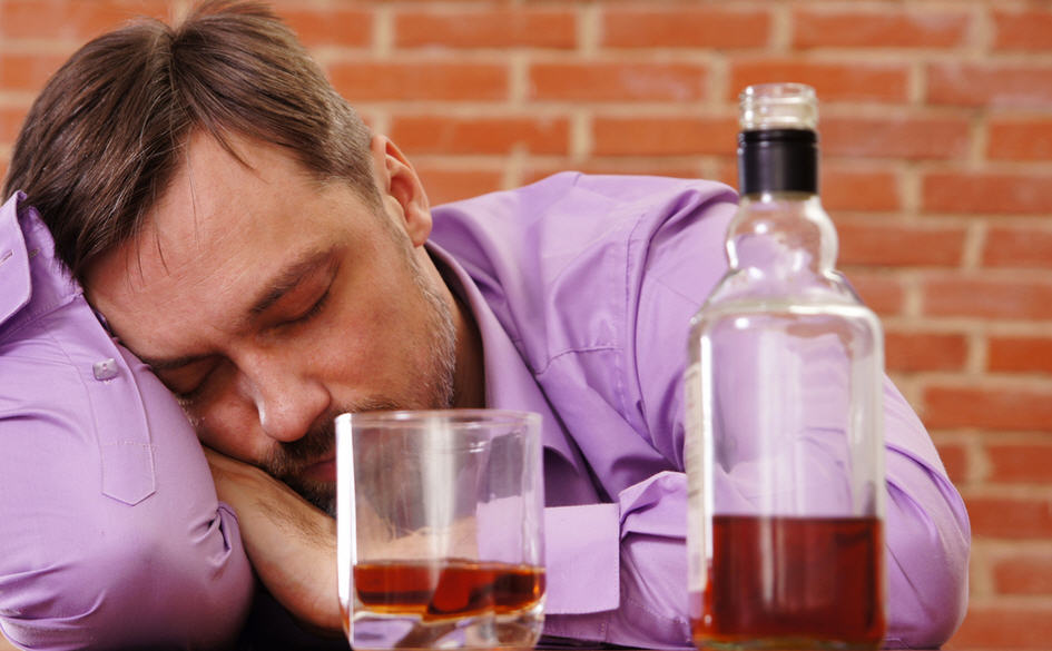 женщине муж советы алкоголик что делать-3
