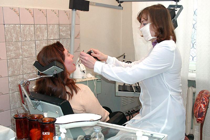 Клиника стоматология для беременных 34