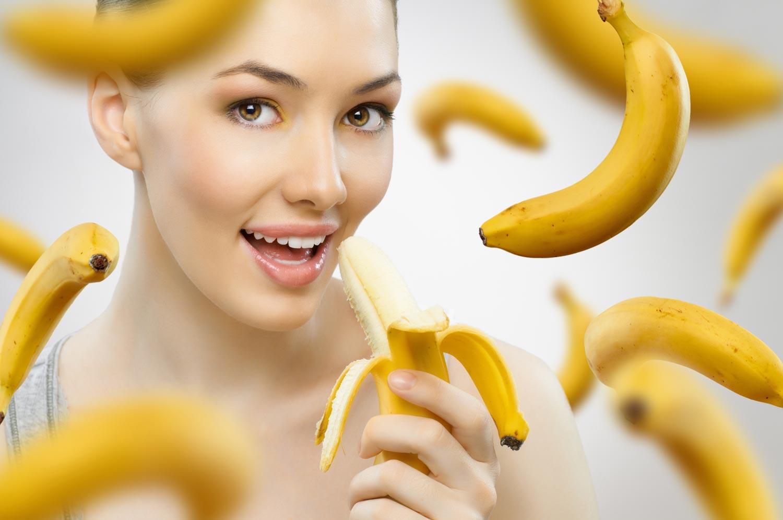 Бананы при холецистите можно или нет