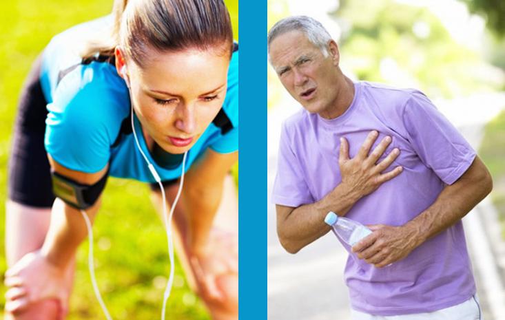 Как уменьшить боль в поясничном отделе спины