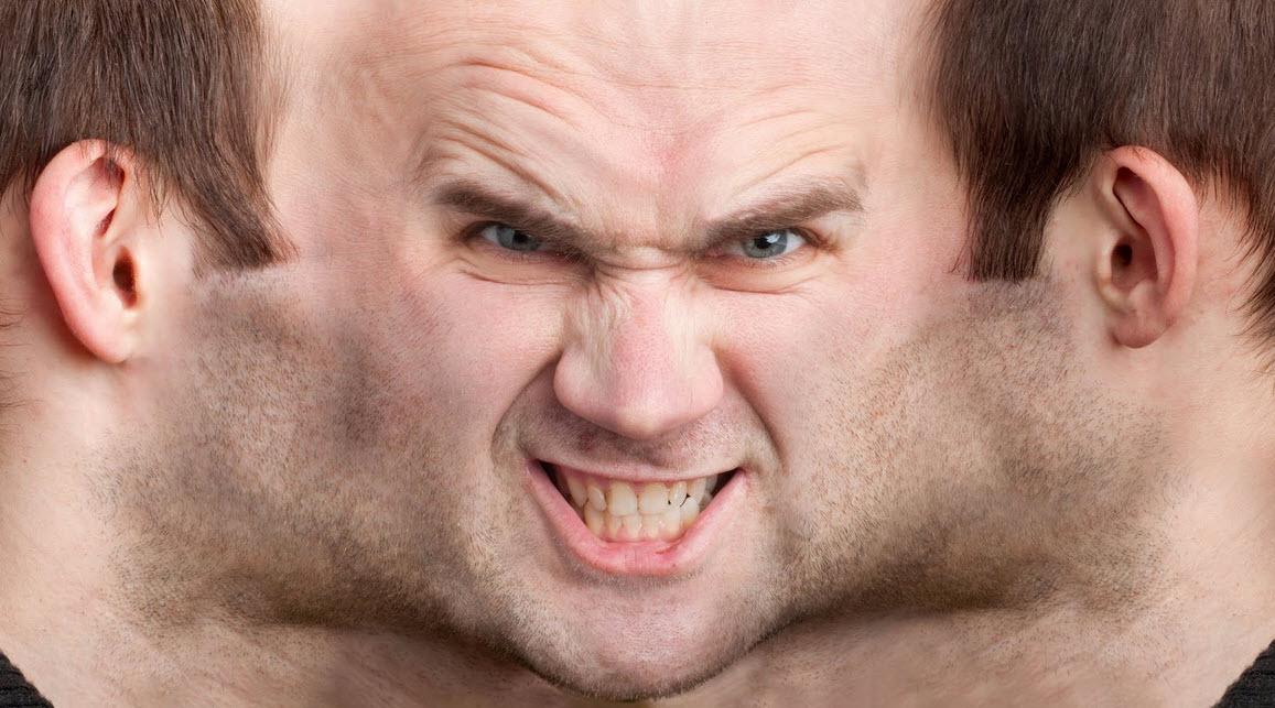 Шизофрения у мужчин: первые симптомы и признаки, как помочь человеку
