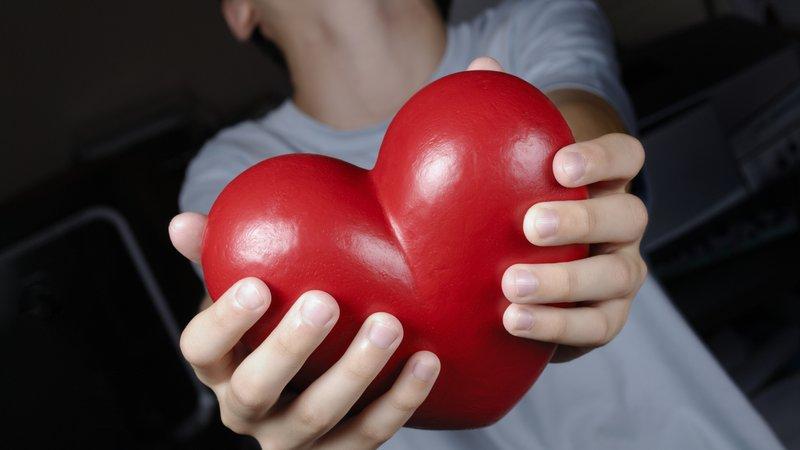 Как сделать так чтобы остановилось сердце 385