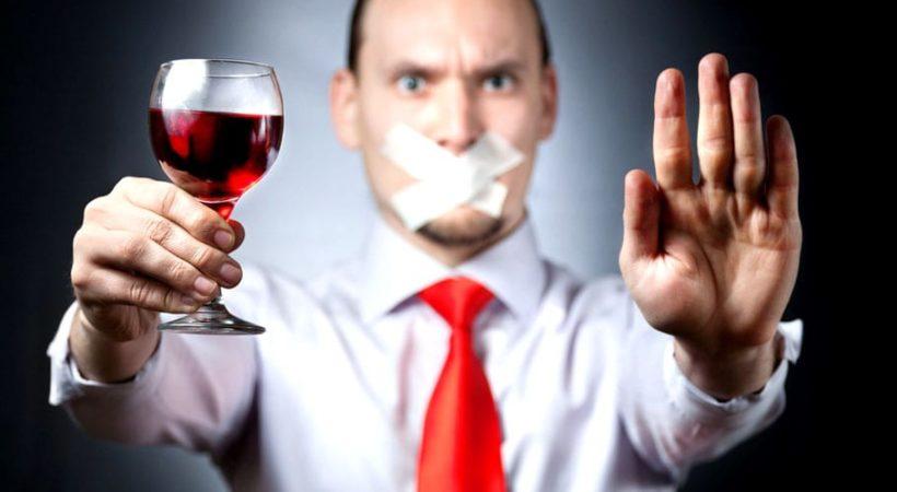 Как вылечить народными средствами мужа от алкоголизма