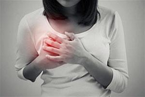 Сильная боль в заднем проходе после запора
