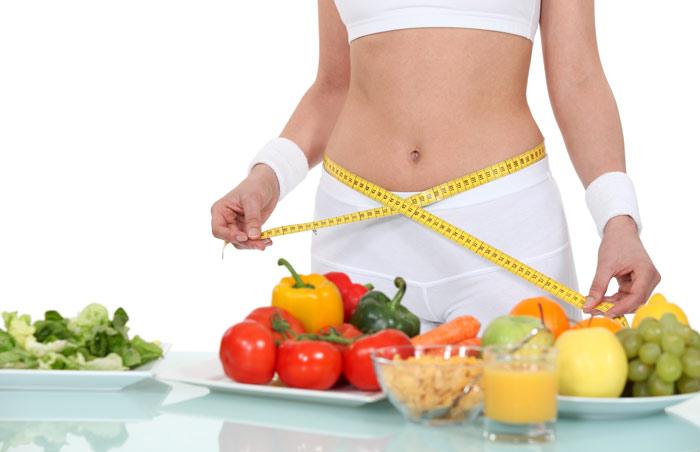 Быстрое Похудение Недорого. Дешевая диета: как похудеть бюджетно