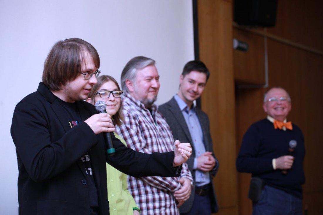 Член комиссии по лженауке РАН признал гомеопатию как социальную помощь