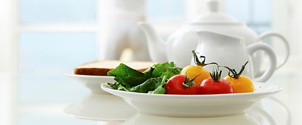 рецепты блюд стол 1 диета