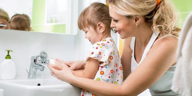 ребёнка, условиях, домашних, ребёнку, можно, необходимо, отравлении, отравления, лечение, пищевое, организма, токсинов, пищевом, которые, возрасте, отравление, токсикоинфекции, пищевого, после, минут