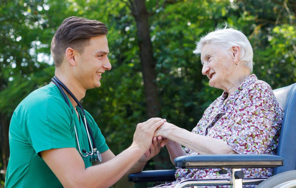 Болезнь Альцгеймера можно обнаружить на 30 лет до начала болезни
