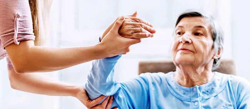 симптомы микроинсульта у женщин