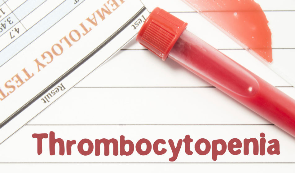 Форум Гинекология/Эндометриоз