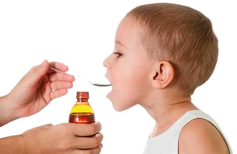Супракс при пневмонии у взрослых