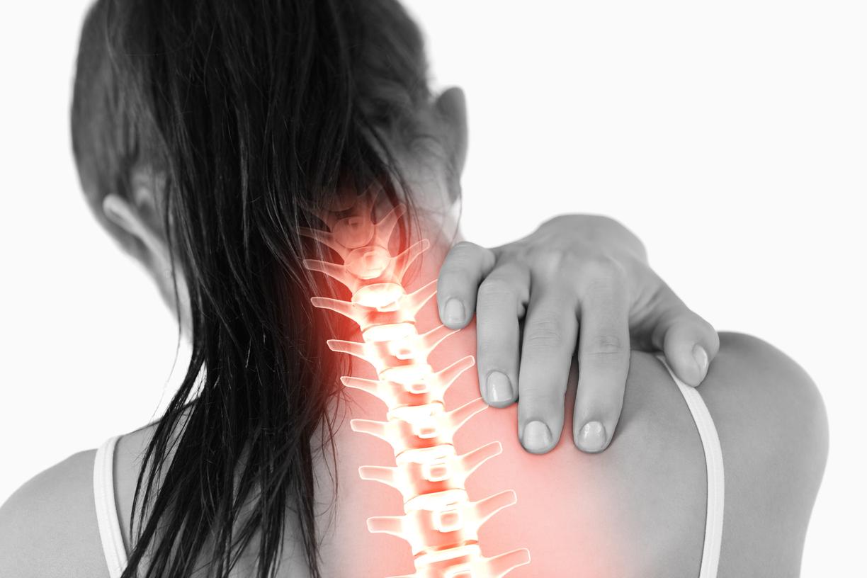 Шейный остеохондроз: симптомы, причины, как лечат шейный остеохондроз, методы профилактики