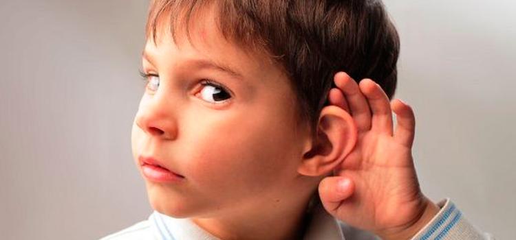 Аудиологический скрининг – своевременное выявление глухоты у новорожденных