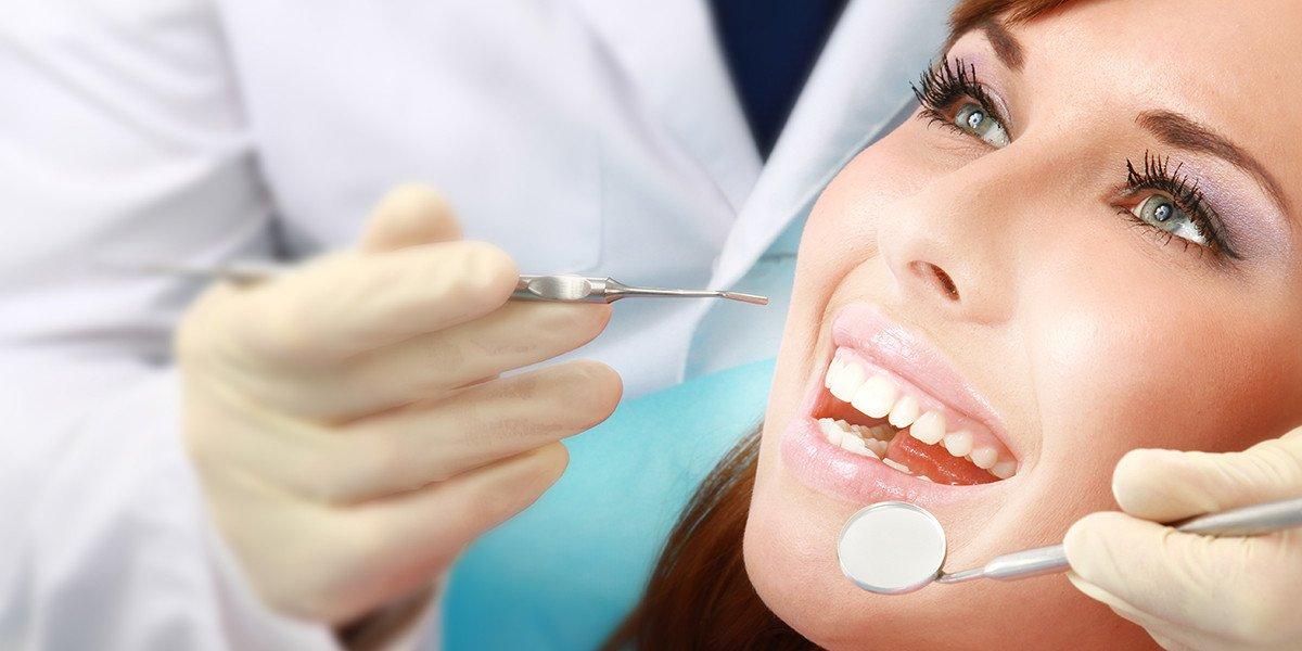 Протезирование в современной стоматологии