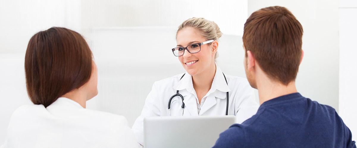 Медицинский переводчик в Германии