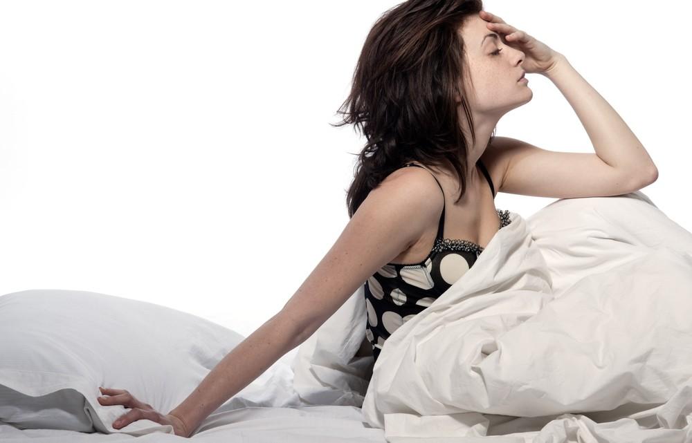 Гормональный дисбаланс у женщин: симптомы и причины