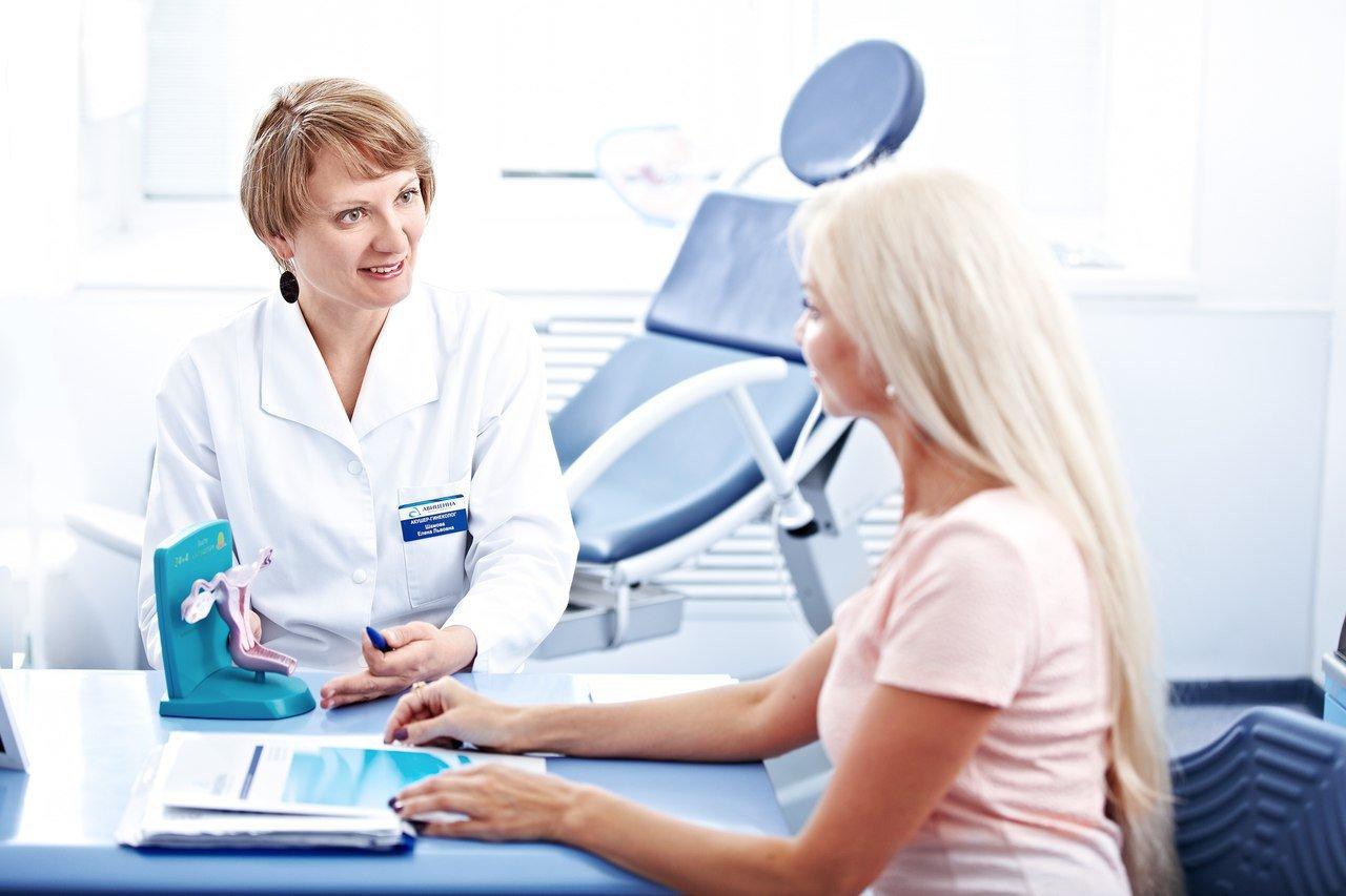 Здоровая половая жизнь: как часто нужно посещать гинеколога и сдавать анализ
